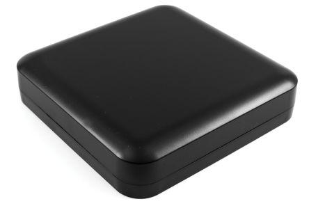Hammond 1557, ABS Wall Box, IP66, 200mm x 45 mm x 200 mm