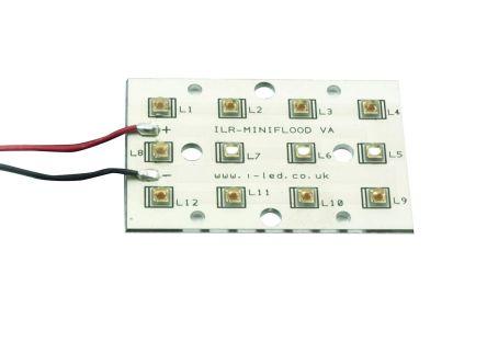 IHR-OX12-3HR1FR8DB-SC221-W2.