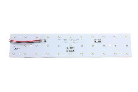 IHR-P233-4DB29HR-SC221.
