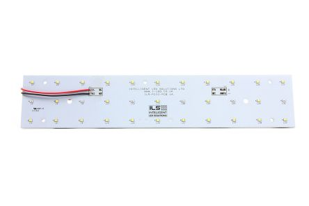 IHR-P233-11D8NW8H6F-SC221.