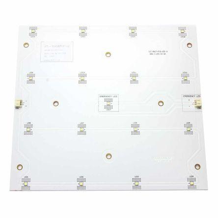 IHF-OX16-12DB4HR-SC221.