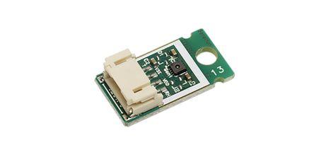 Sensirion SEK-SCC30-DB-Sensor, Digital Humidity and Temperature Module for SCC30-DB