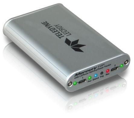 Teledyne LeCroy Protocol Analyser USB 2.0