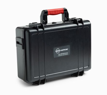 CC-ULD-400-EUR,CARRYING CASE, ULD-400-EU
