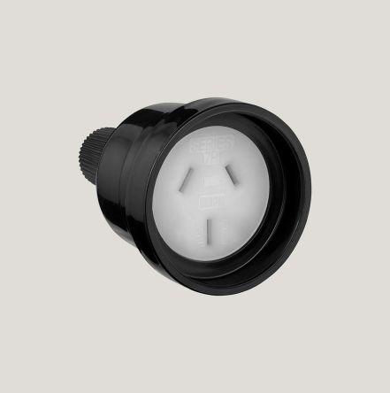 HPM Extension Sockets