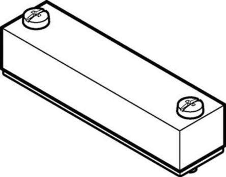 VABB-L1-10A blanking plate