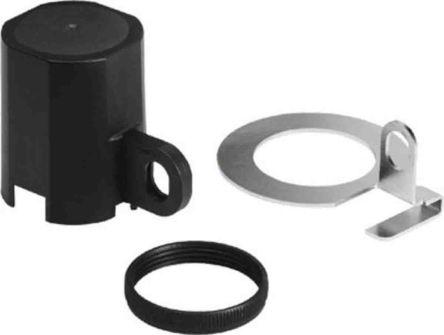 Festo Tamper Resistant Cover For Manufacturer Series LRVS-D-MAXI