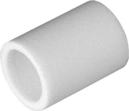 Festo Compressed Air Filter Element, For Manufacturer Series D
