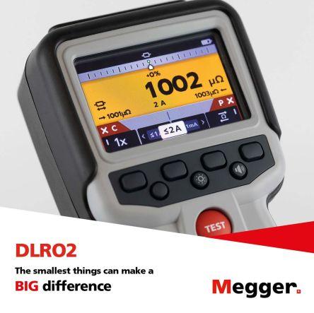 DLRO2