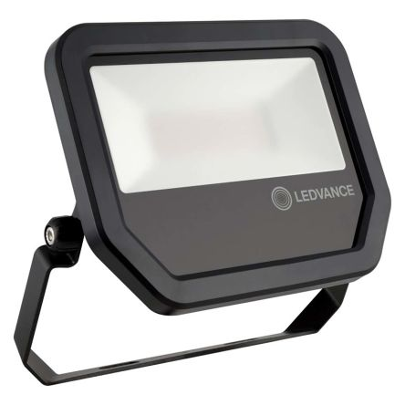 Projecteurs LED PERFORMANCE LEDVANCE