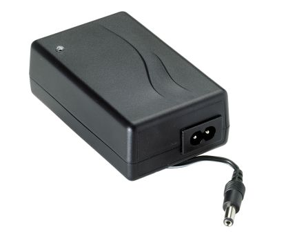 Mascot 4 Cell 16.8V 2A 34W Battery Pack Charger for Lithium-Ion batteries
