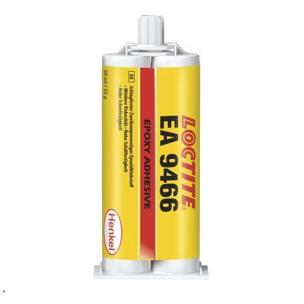 ARA-400007 | Araldite Rapid, 24 ml Syringe Epoxy Adhesive