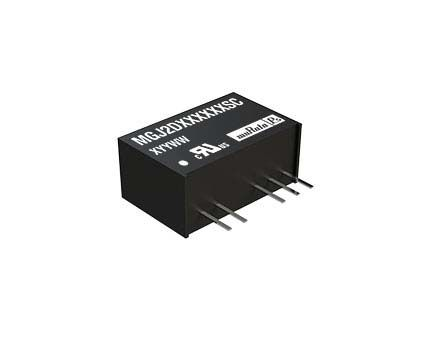 MGJ2D051509SC