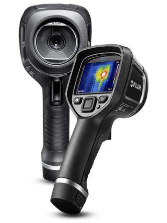 Thermal Imaging Cameras Guide