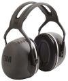 Bügel-Gehörschutz