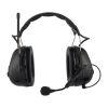 Bluetooth-Gehörschutz