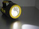 Wiederaufladbare Taschenlampe
