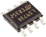 Power Integrations LNK304GN Step-Down Switching Regulator 170mA 8-Pin SMDB