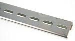 TS32 DIN Rail