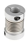 Power Transmission - Couplings