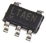 MCP73831T-2ACI//OT Li-Polymère Charge Contrôleurs de gestion SOT23-5