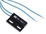 RS Components 339-746 Reed Interruttore di prossimità