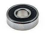 Power Transmission - Rotary Bearings