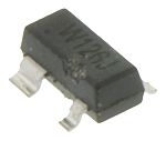 BIDIR TVS DIODE DO-214AA-824521331 33V 824521331 600W Pack of 5