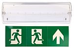 Emergency Lighting & Safety Lighting