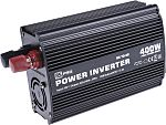 DC-AC Power Inverters