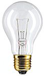 Incandescent Light Bulbs