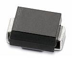 RSA30LTE25 TVS DIODE 25.6V 41.4V PMDS Pack of 100