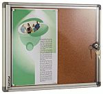 Notice Boards, Wall Planners & Posters