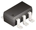 TVS DIODE 3V 17V SOT23-6 Pack of 100 ESDALCL6-2SC6