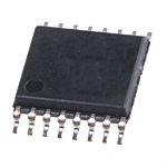 LVDS Repeaters