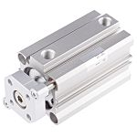 Pneumatic Guided Cylinders