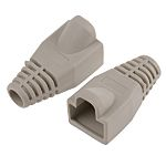 RJ Connector Hoods & Boots