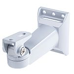 CCTV Camera Housing & Mounting Accessories