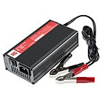 Battery Chargers - Lead Acid & Automotive