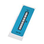 Temperature Sensitive Labels