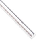 Aluminium Rods & Bars