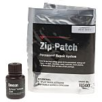 Adhesive Patch Kits