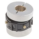 Universal/Lateral Offset Couplings