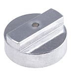 Clutch Coupler Adaptors