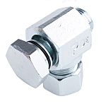 Hydraulic Banjo Compression Tube Fittings