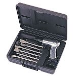 Air Chisel Kits