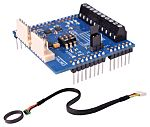 Sensor Development Kits