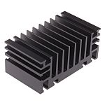 Solid State Relay Heatsinks