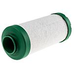 Replacement Pneumatic & Vacuum Filter Elements