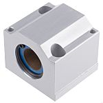 Linear Plain Bearings - Bearing Units